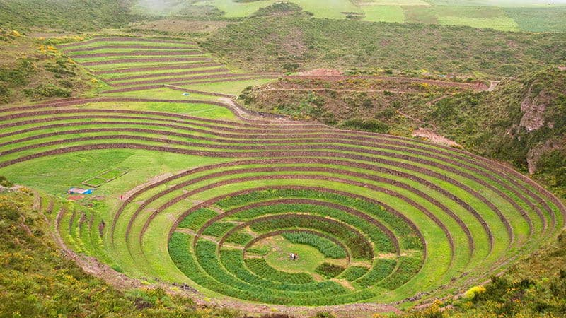 moray_valle_sagrado_01_max